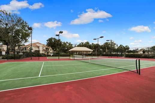 Sedgewick Court West Palm Beach Fl
