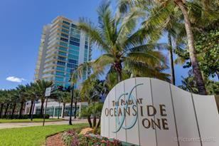 1 N Ocean Boulevard, Unit #1112 - Photo 1