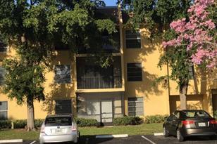 470 NW 20th Street, Unit #205C - Photo 1