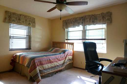 Leisureville Boynton Beach Vacation Rentals
