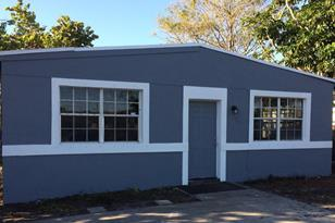 747 NW 5th Court - Photo 1