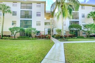 4400 NW 30th Street, Unit #427 - Photo 1