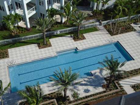 Water Club North Palm Beach Rentals