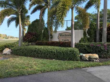 Ficus Street Palm Beach Gardens Fl