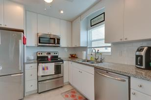 5300 Washington Street, Unit #M210 - Photo 1