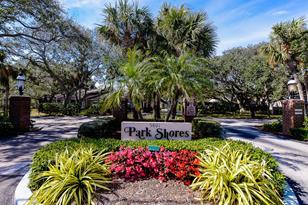 227 Park Shores Circle, Unit #227A - Photo 1