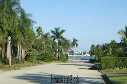 Potter Road West Palm Beach Fl