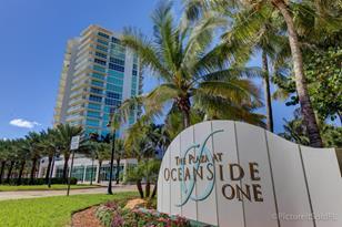 1 N Ocean Boulevard, Unit #1410 - Photo 1