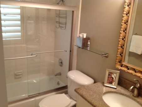 469 Forestview Drive - Photo 9