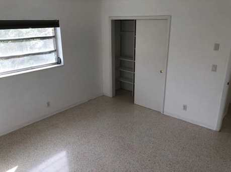 166 NW 6th Court - Photo 11