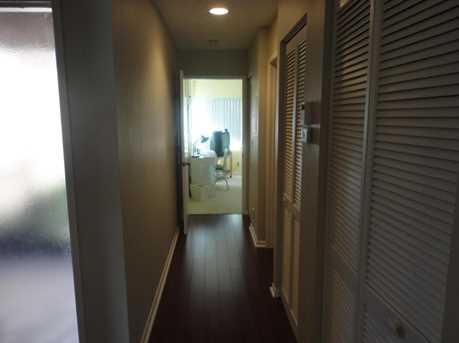 8270 Springlake Drive, Unit #C - Photo 17
