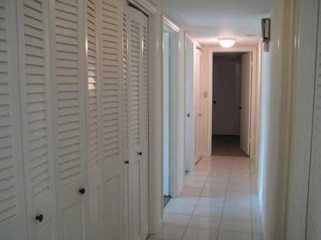 2066 N Ocean Boulevard, Unit #2Sw - Photo 11
