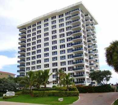 2066 N Ocean Boulevard, Unit #2Sw - Photo 1