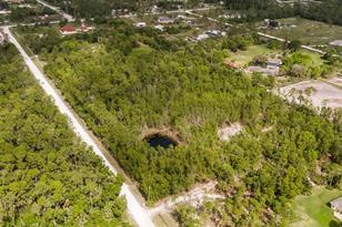 3796 185th Trail N - Photo 1