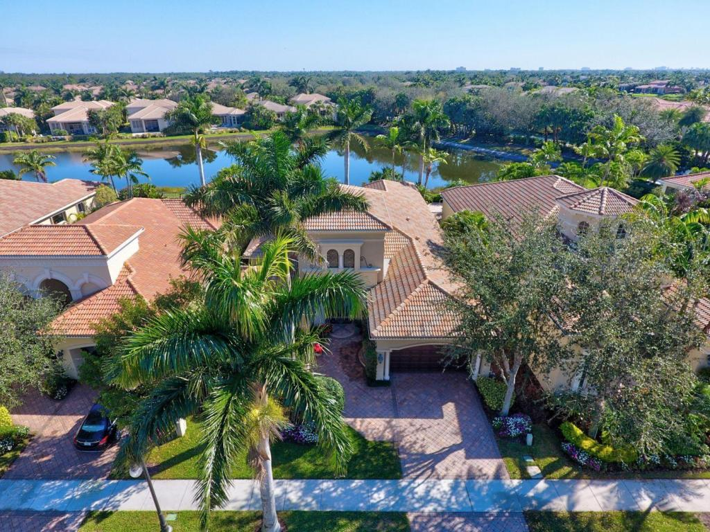 108 Monte Carlo Drive, Palm Beach Gardens, FL 33418 - MLS RX ...