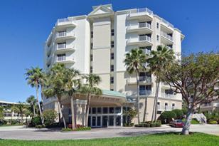 120 Ocean Grande Boulevard, Unit #403 - Photo 1