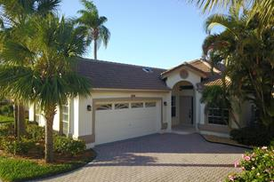 6178 Bay Isles Drive - Photo 1
