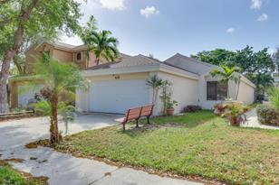 3630 NW 19th Street - Photo 1