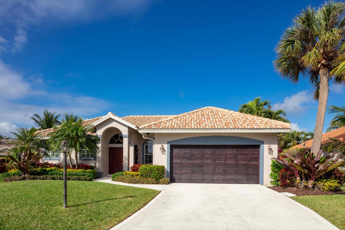 Real Estate Agents Palm Beach Gardens Fl