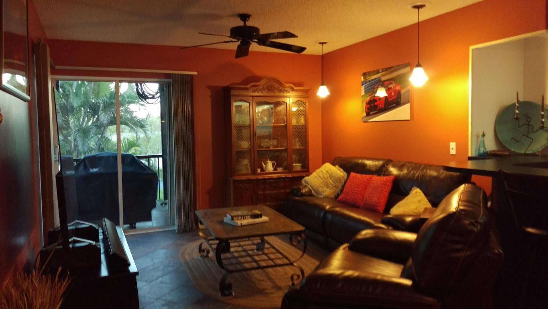Fairview Villas Florida