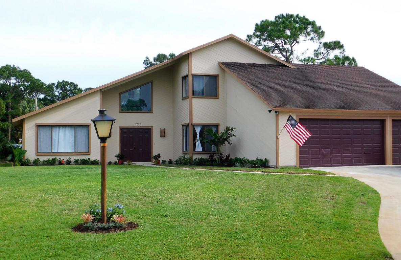 6752 149th Place N, Palm Beach Gardens, FL 33418 - MLS RX-10409582 ...