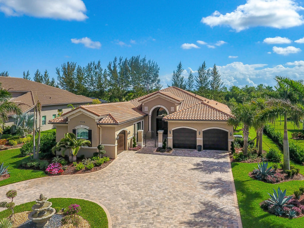 Palm Beach County Mls Rentals