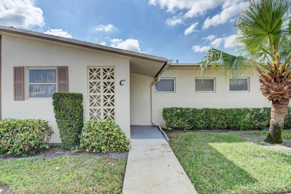 Vacation Condos For Sale In West Palm Beach Florida