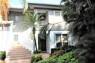 20220 Boca West Drive, Unit #1404 - Photo 1