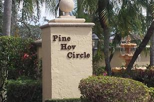 201 Pine Hov Circle, Unit #A-1 - Photo 1