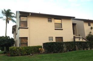 8593 Boca Glades Boulevard W, Unit #F - Photo 1