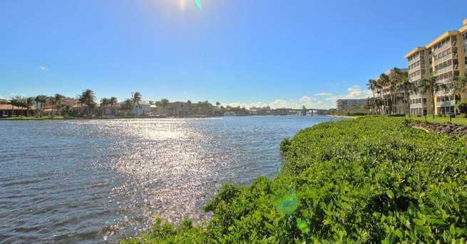 Harbourside Drive  Delray Beach