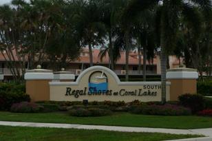 5876 Regal Glen Drive, Unit #208 - Photo 1