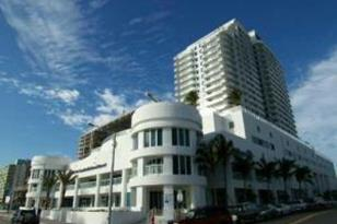 505 N Fort Lauderdale Beach Boulevard, Unit #1003 - Photo 1