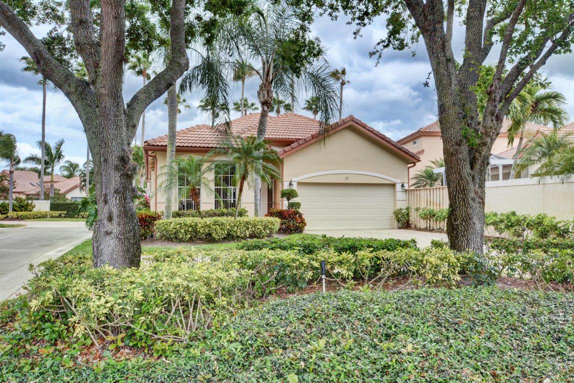 40 Pinnacle Cove, Palm Beach Gardens, FL 33418 - MLS RX-10412156 ...
