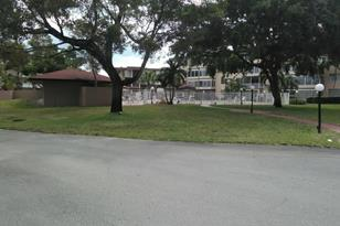 2901 NW 47 Terrace, Unit #138A - Photo 1