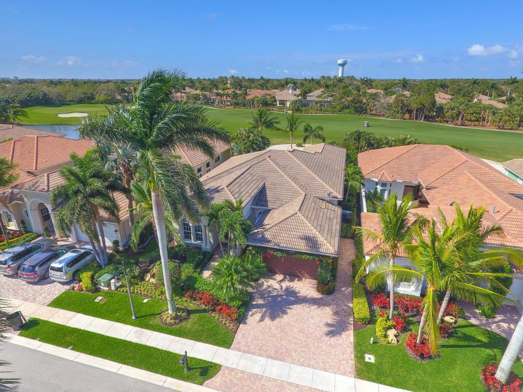 221 Montant Drive Palm Beach Gardens Fl 33410 Mls Rx 10412656 Coldwell Banker