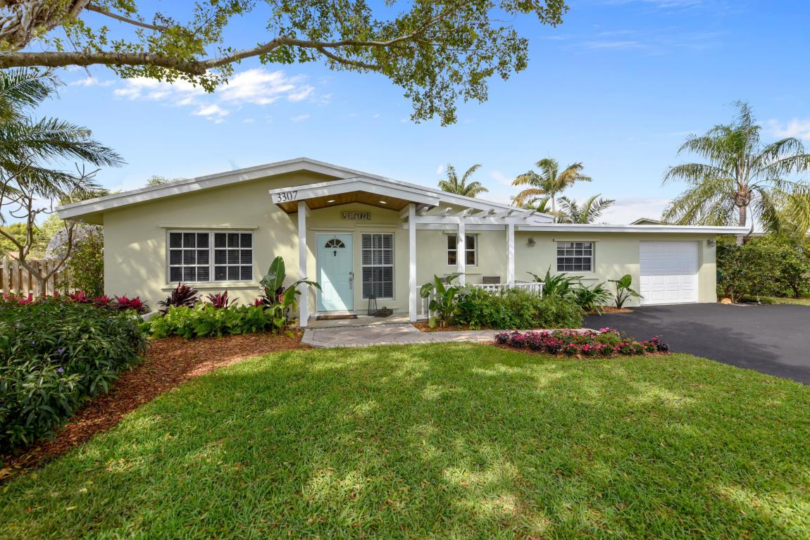 Luxury Home Rentals Boynton Beach Fl