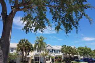7820 Dixie Beach Circle - Photo 1