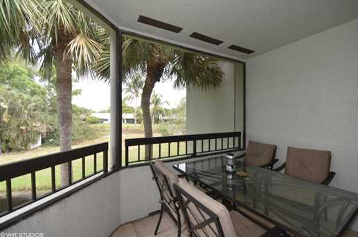 6417 La Costa Drive, Unit #101 - Photo 23