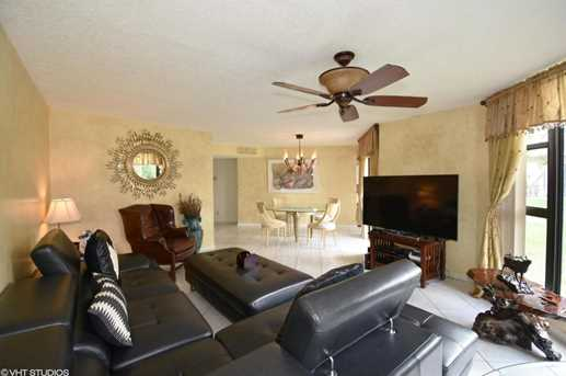 6417 La Costa Drive, Unit #101 - Photo 5