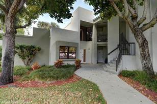 6417 La Costa Drive, Unit #101 - Photo 1