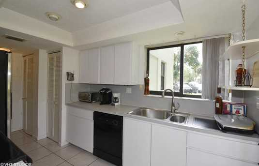 6417 La Costa Drive, Unit #101 - Photo 7