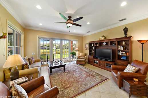 10599 Conway Trail - Photo 7