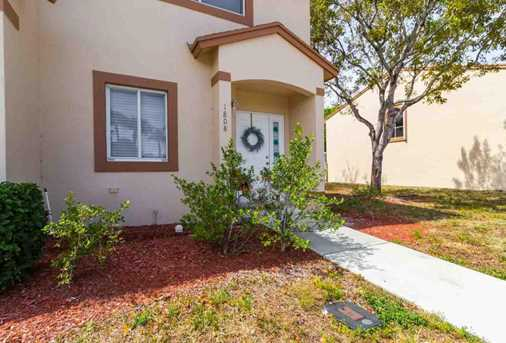1808 Lakeview Dr W - Photo 3
