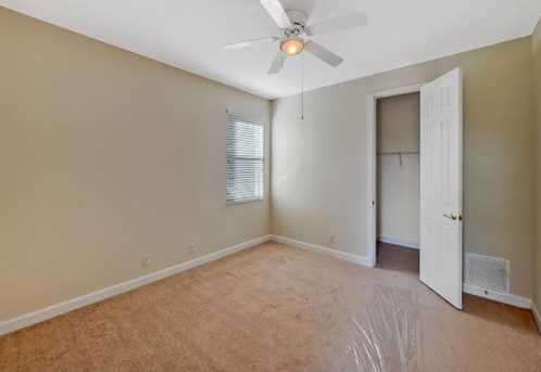 719 SW River Bend Circle - Photo 13