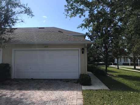 165 Waterford Drive - Photo 7