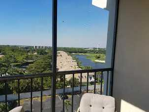 6797 Willow Wood Drive, Unit #6082 - Photo 23