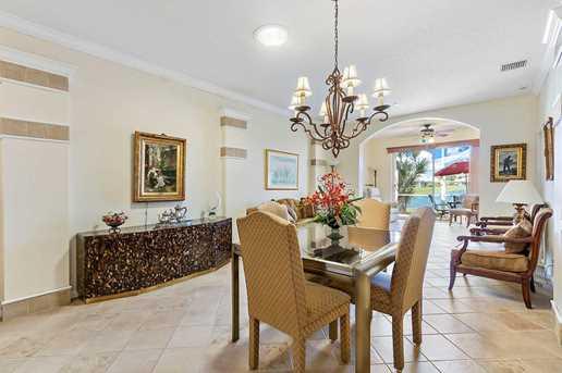 5679 Emerald Cay Terrace - Photo 7