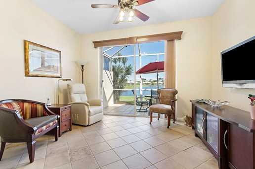 5679 Emerald Cay Terrace - Photo 9