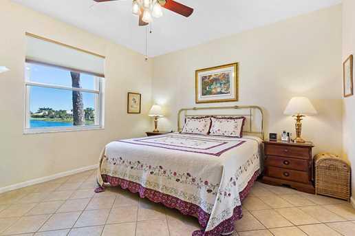5679 Emerald Cay Terrace - Photo 11